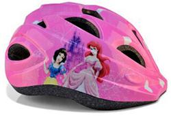 IMAGE(http://www.notanothercyclingforum.net/pics/bettybook/helmet.jpg)